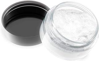 Hemp Extracted Powder | 100% Pure Hemp Powder -3g 3000mg - Sleeping Aid, Stress & Anxiety Relief (3g)