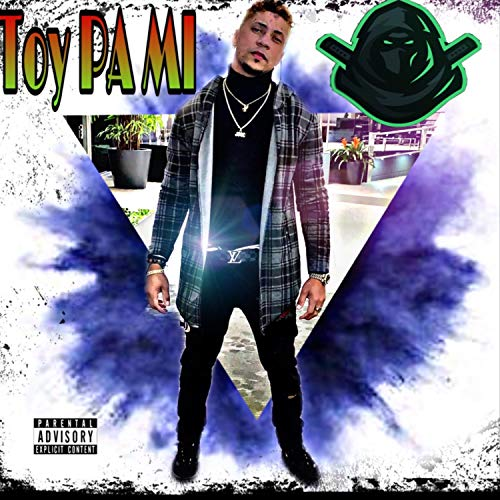 Toy PA MI [Explicit]