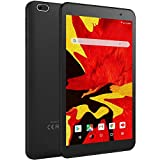 Tablet da 8 Pollici con Processore Quad-Core, VANKYO S8 Tablet Android 9.0 con CPU da 2GB + 32GB,...