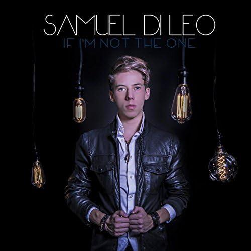 Samuel Di Leo