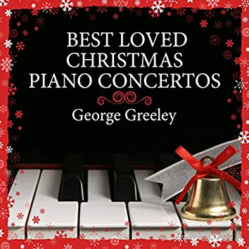 Best Loved Christmas Piano Concertos
