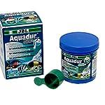 JBL-Mineralsalz-Wasseraufbereiter-fr-Swasser-Aquarien-Aquadur