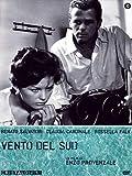 Vento Del Sud [Italia] [DVD]