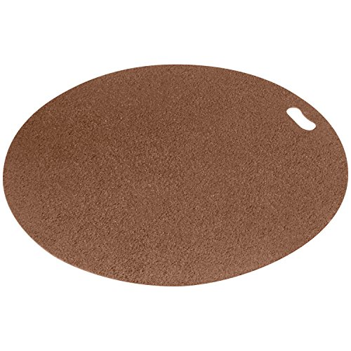 Top 10 grill mat round for 2020