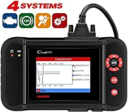 Best Car Diagnostic Tools 2018 | Our Top 10 Picks | Best Reviewer
