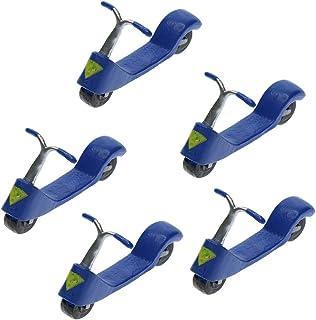 Amazon.es: accesorios patinete micro