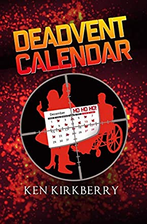 Deadvent Calendar