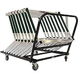 Gill Athletics Hurdle Cart