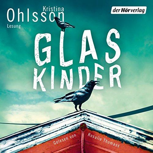 Glaskinder Titelbild
