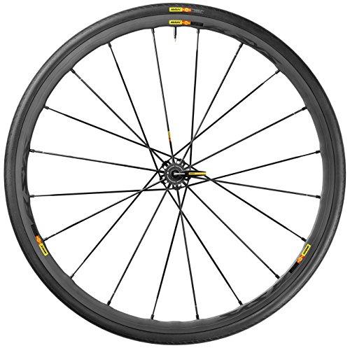Mavic R-Sys SLR WTS Rear Wheel