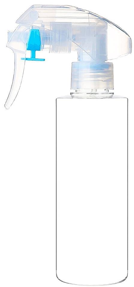 エンドテーブルスケルトン説明【安心30日間保証】☆総合ランキング 受賞☆ 極細のミストを噴霧する 遮光性 スプレー ガン 霧吹き ミスト スプレーボトル3S 遮光 ボトル 容器 ホワイト 《250ML》