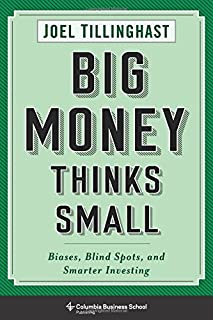 Best big small gambling Reviews