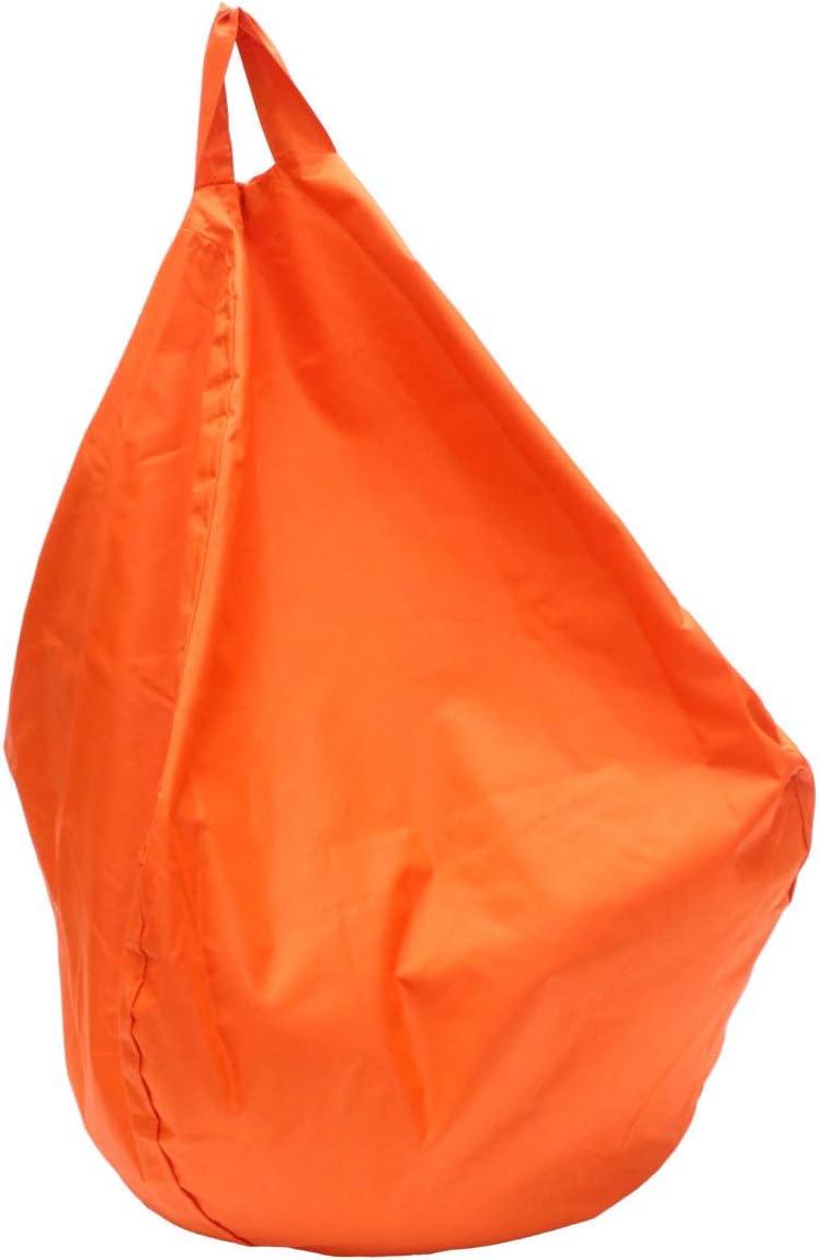 Garneck Bean Bag Chair Cover Animal Waterproof Stuffed High order R Storage low-pricing