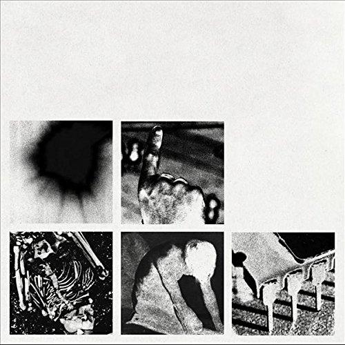Bad Witch (Vinyl) [Vinyl LP]