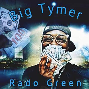 Big Tymer