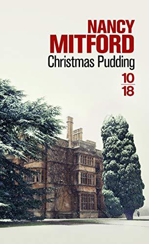 Christmas pudding (Littérature étrangère)