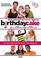 Birthday Cake [DVD]