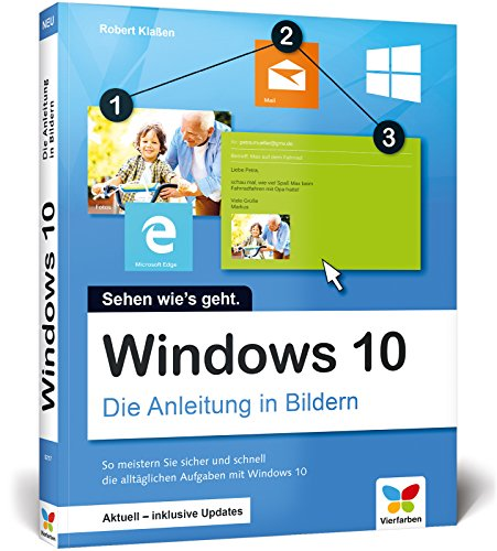 Price comparison product image Windows 10