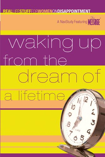Download Waking Up from a Dream of a Lifetime (Real Life Stuff) 1576838625