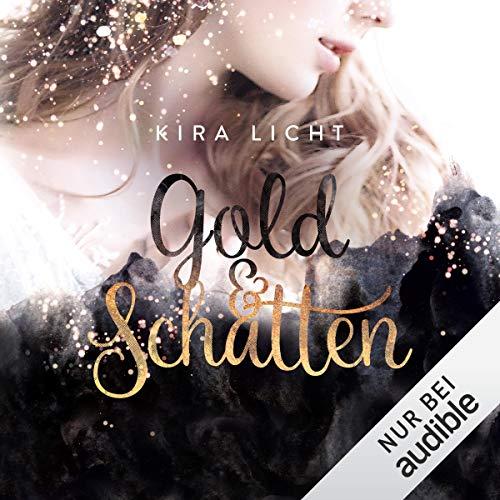 Gold und Schatten Titelbild