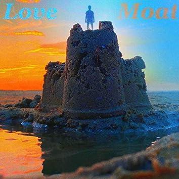 Love Moat