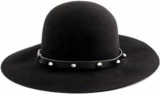 6012e55fcf79a Amazon.fr : Cult - Chapeaux fedora et trilby / Casquettes, bonnets ...