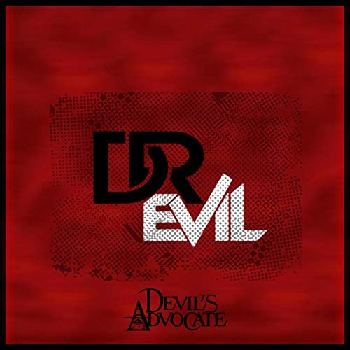 Dr. Evil Beatz