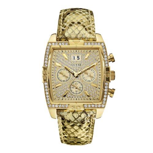 Reloj - Guess - para Mujer - W0285L3