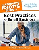 Gina Abudi - Best Practices for Small Business