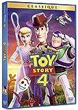 Toy Story 4 [Francia] [DVD]