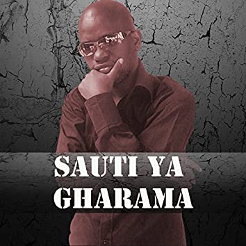Sauti Ya Gharama