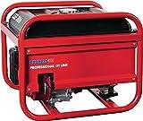 Endress ESE 306 HS-GT Stromerzeuger