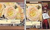 Rosenliebe - Geschenkbox: Zauberhafte Rosenmärchen - Claudia Lardon-Kattenbusch