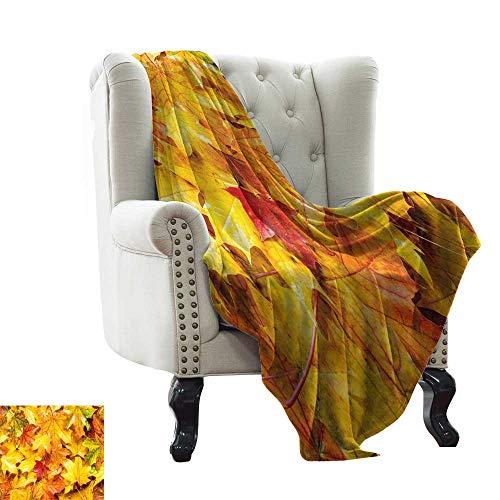 BelleAckerman Manta de Viaje de Hada, diseño de umbral Misterioso, Lugares de Contraste, Inspirador ilustración Entrada, súper Suave y cómodo, Adecuado para sofás, sillas, Camas