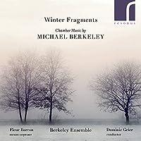Winter Fragments