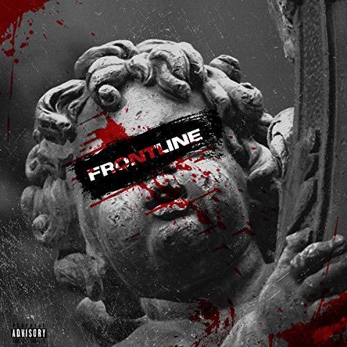 Front Line [Explicit]