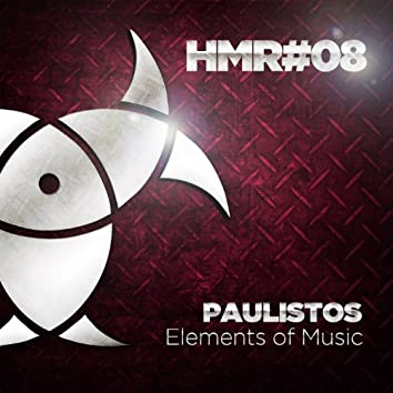 Elements of Music (feat. Paul D)