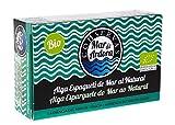 Mar De Ardora Espagueti de Mar al Natural 120 g