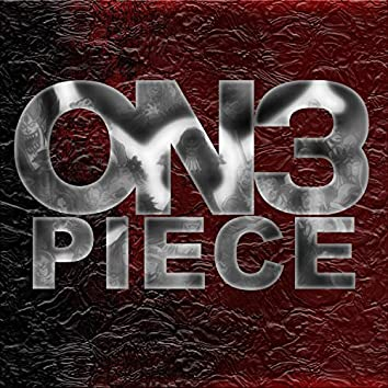 On3 Piece