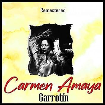 Garrotín (Remastered)