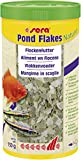 Sera Pond Flakes mangime laghetto in Scaglie 1000 ml