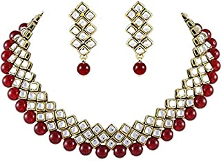 kundan beads online