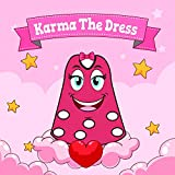 Dress: Karma The Dress (English Edition)