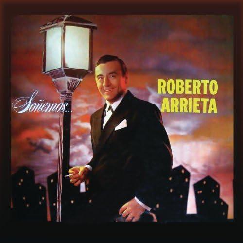Roberto Arrieta