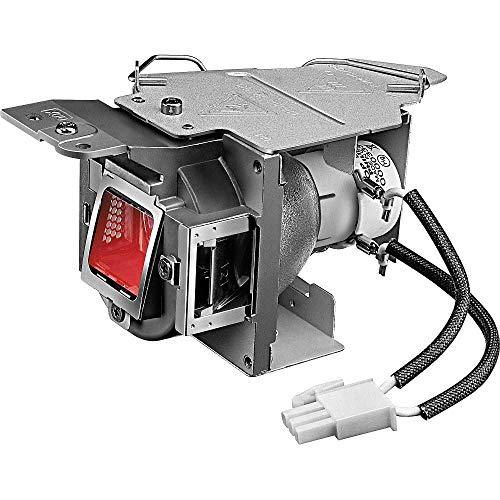 BenQ 5J.J9V05.001 Ersatzlampe für MS619ST/MX620ST Projektor