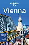 Vienna 8 (City Guide)