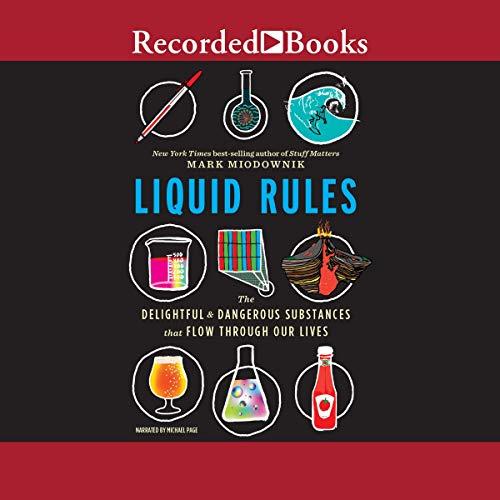 Liquid Rules Titelbild