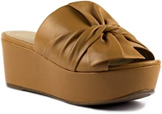 : Arezzo Chaussures : Chaussures et Sacs