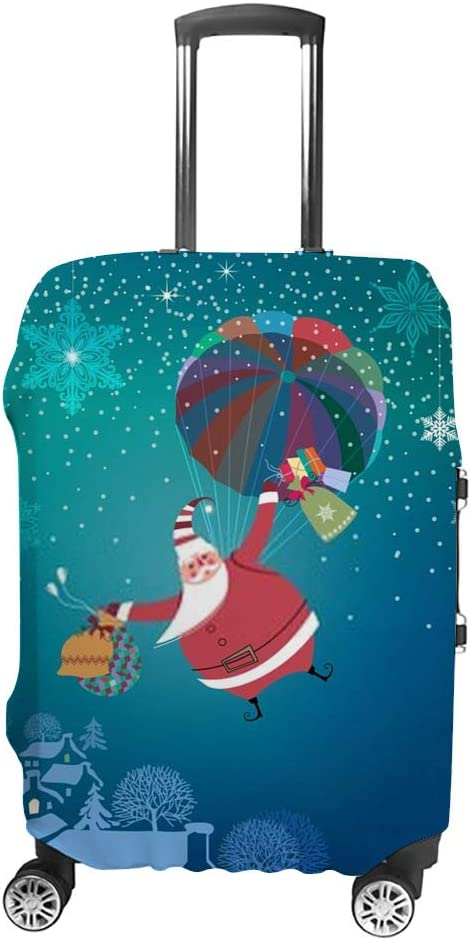 Travel Luggage Cover Suitcase Protector Be luggage C Suitable Max Popular product 43% OFF