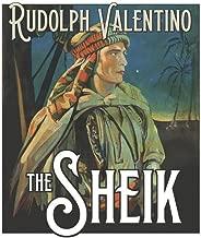 Best the sheik 1921 Reviews
